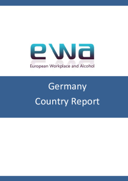 2014-03-24-Germany_country_report_FINAL