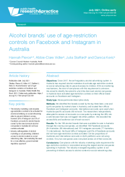 Alcohol-Brands-Use-of-Age-Restriction-Controls-on-Facebook-and-Instagram-in-Australia