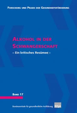 Alkohol_in_der_Schwangerschaft-historisch