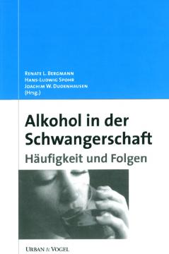 Alkohol_in_der_Schwangerschaft_Haeufigkeit_und_Folgen