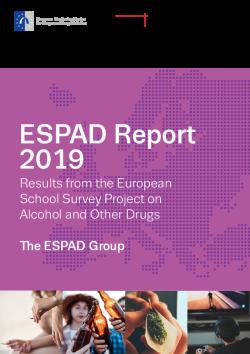 ESPAD-Report-2019_EN