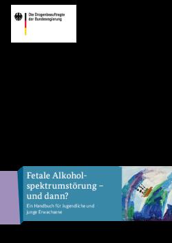 FASD_Handbuch_10_27012016