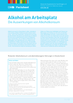 FS_Alkohol-am-Arbeitsplatz