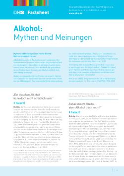 FS_Alkohol_Mythen_Meinungen