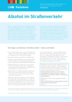 FS_Alkohol_im_Strassenverkehr
