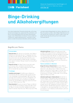 FS_Binge_drinking
