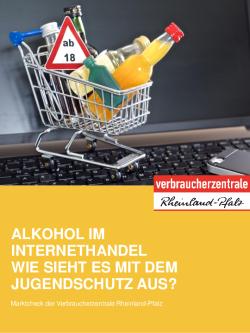 Marktcheck-Jugendschutz-beim-Kauf-von-Alkohol-im-Internet-vzrlp