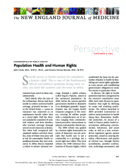 Population-Health-and-Human-Rights