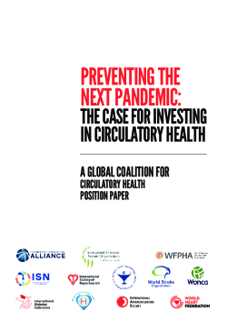 Preventing-the-Next-Pandemic-The-Case-for-Investing-in-Circulatory-Health1