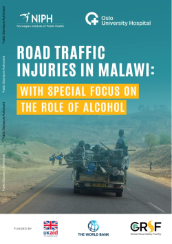 Road-Traffic-Injuries-in-Malawi-With-Special-Focus-on-the-Role-of-Alcohol