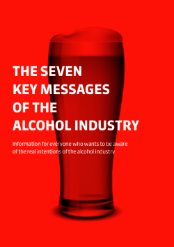 The-seven-key-messages-of-the-alcohol-industry-2021-07-spreads-1