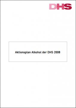 aktionsplan_alk_dhs_20080