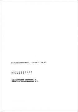 aktionsplan_alkohol_1997