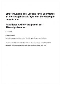 aktionsprogramm-2008