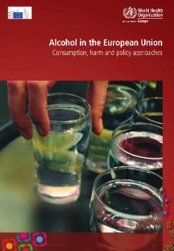 alcohol-eu