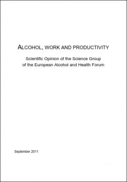 alcohol_work_productivity