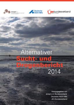 alternativersuchtbericht2014