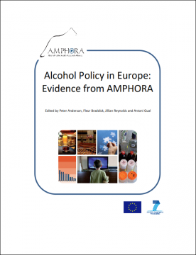 amphora-alcohol-policy-in-europe