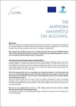 amphora-manifesto-on-alcohol