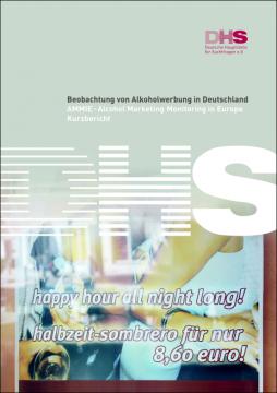 beobachtung-von-alkoholwerbung-in-deutschland