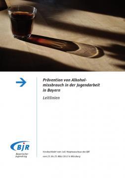 bjr_leitlinien_praevention_alkoholmissbrauch