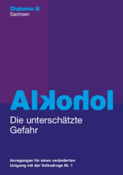diakonie-sachsen-alkohol_de