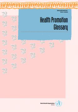 health-promotion-glossary