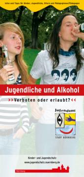 jugendliche-alkohol