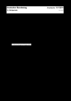 kleine-Anfrage-Lobbyismus-Alkindu-1813211