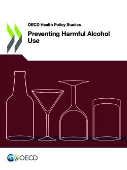 oecd-preventing-harmful-alcohol-use-en