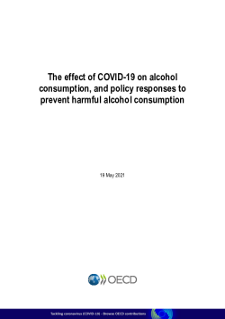 oecd-preventing-harmful-use-of-alcohol-The-effect-of-COVID-19