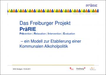 praerie-freiburg