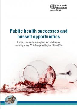 public-health-successes