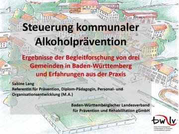 steuerung-kommunaler-alkoholpolitik