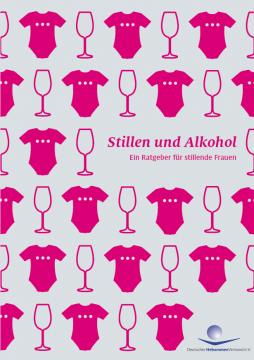 stillen-alkohol
