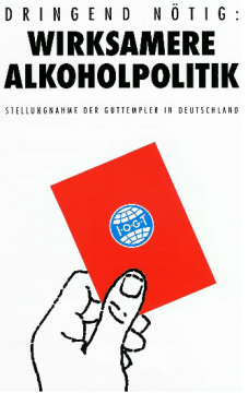 wirksamere-alkoholpolitik